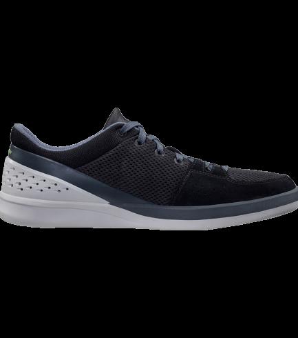 helly-hansen-5.5-m-sneaker-11129_991-herre-fritidssko-a